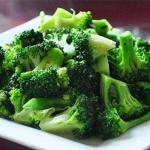 4 siêu thực phẩm trị bệnh tiểu đường, cao huyết áp bác sĩ không ngớt lời khen!