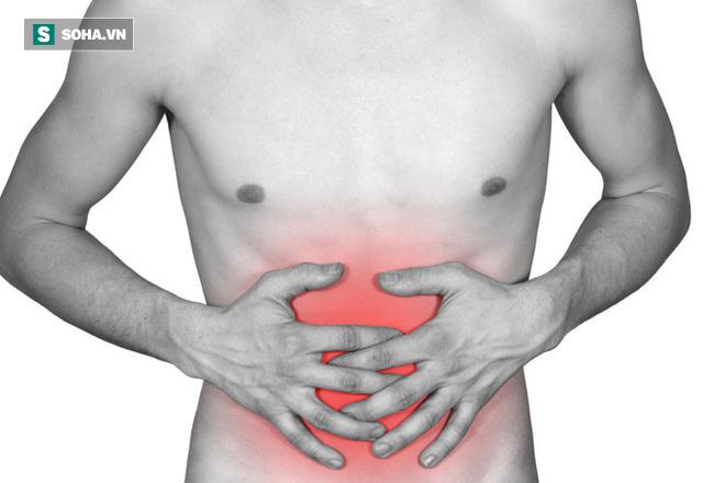 70% người bệnh mắc viêm tụy mạn tính do thứ đồ uống tủ của dân nhậu - Ảnh 2.