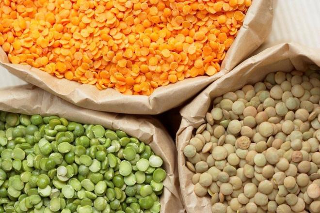 8 loại thực phẩm người muốn giảm cân nên chịu khó ăn nhiều - Ảnh 5.