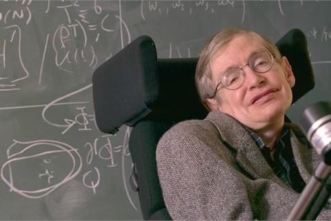 Bị chẩn đoán teo cơ từ 21 tuổi, đâu là lý do khiến nhà vật lý Stephen Hawking vượt qua 'tử thần' suốt hơn 5 thập kỷ - Ảnh 1.