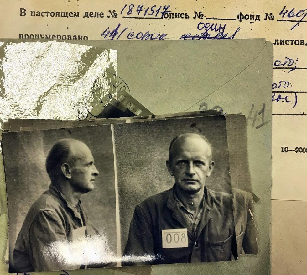 Chấm dứt các thuyết âm mưu về cái chết của trùm phát xít Hitler - Ảnh 4.