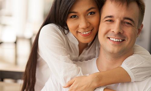 Chàng trai Tây lý giải vì sao đàn ông ngoại quốc thích gái châu Á 'xấu'