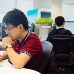 Công ty sở hữu Shopee và game Liên Minh Huyền Thoại thua lỗ hàng trăm triệu USD một quý, chủ tịch bất ngờ tuyên bố nghỉ hưu