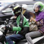 Go-Jek đang tuyển người, sẵn sàng tấn công thị trường Việt Nam