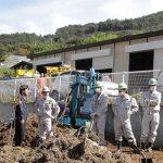 Thực tập sinh Việt được trả 19 USD một ngày để tẩy xạ ở Nhật Bản