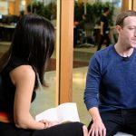 CEO Facebook: 'Chúng tôi đã sai rồi'