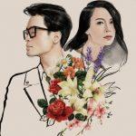 Mỹ Tâm sẽ 'lãng mạn' cùng Hà Anh Tuấn