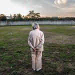 Nhà tù Nhật Bản: Thiên đường của người già hay ác mộng của quản ngục?