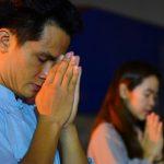Nước mắt và hoa hồng cho 13 nạn nhân tử nạn sau vụ cháy chung cư Carina