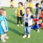 Chúng ta đã sai lầm như thế nào khi muốn nuôi dạy con cái trở thành đứa trẻ luôn hạnh phúc