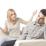 """Vợ đòi ly hôn, chồng lập tức đồng ý nhưng cố nói thêm vài câu, chị vợ phải """"chịu thua"""""""