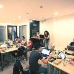 World Bank: Việt Nam cần cải thiện nhiều môi trường dành cho khởi nghiệp