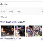 Quá tiếc khi ngày nào cũng sử dụng Google mà không biết tới 12 thủ thuật này