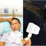 5 thời điểm bức xạ điện thoại gây hại gấp 1000 lần, tránh xa kẻo ung thư, mù lòa