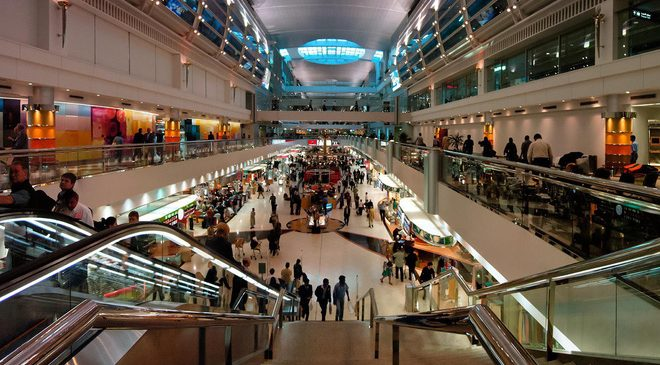 15 thứ không nên mua tại sân bay để tiết kiệm tiền một cách hợp lý