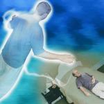 8 CHIÊU THỨC giúp bản thân khi THOÁT khỏi trạng thái mệt mỏi, sợ hãi khi bị BÓNG ĐÈ