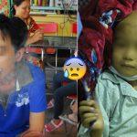 Nghiên cứu mới: trẻ từ 5-6 tuổi có bố hút thuốc lá tỷ lệ ung thư tăng gấp 1,6 -8 lần