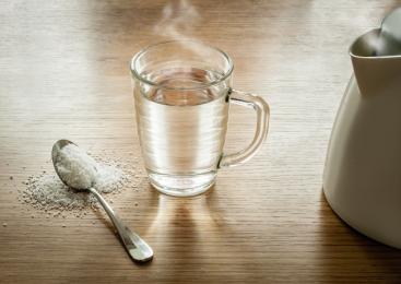Trị đau răng chưa từng dễ thế nhờ 8 nguyên liệu có trong nhà mà không phải ai cũng biết