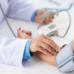 4 sai lầm tai hại người huyết áp cao nhất định phải biết!