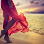 19 sự thật đắt giá mà chị em phụ nữ nên biết để không phải hối hận sau này