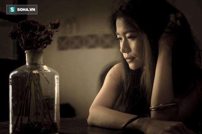 Diễn viên phim Thương nhớ ở ai: Tôi suýt bị hiếp, nhiều lần bị quấy rối tình dục - Ảnh 2.