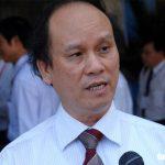 Khởi tố cựu chủ tịch Đà Nẵng Trần Văn Minh, Văn Hữu Chiến