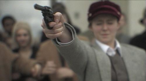 Lật lại vụ án ám sát Lenin do Anh đạo diễn - Ảnh 5.