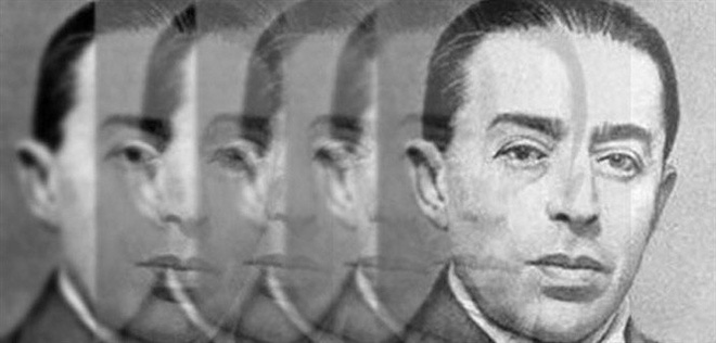Lật lại vụ án ám sát Lenin do Anh đạo diễn - Ảnh 4.