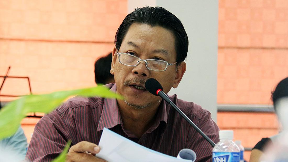 lehongquan_tlong 1(read-only)