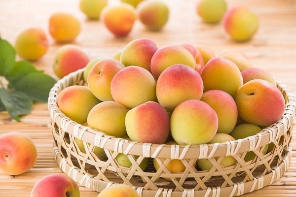 Người tiểu đường có cần cấm tuyệt đối ăn trái cây ngọt? - Ảnh 6.