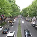 5 lý do khiến Nhật Bản trở thành quốc gia sạch nhất thế giới