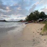 Nữ du khách bị cưỡng bức nhiều lần ở vùng biển Caribbean