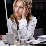 Nếu muốn sống thọ, sau tuổi 45 cần sớm bỏ bằng được 5 thói quen này