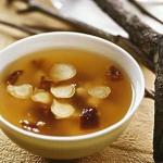 """4 loại súp có tác dụng """"chắc xương, dưỡng sức"""", độ tuổi nào cũng nên ăn, đặc biệt là người cao tuổi"""