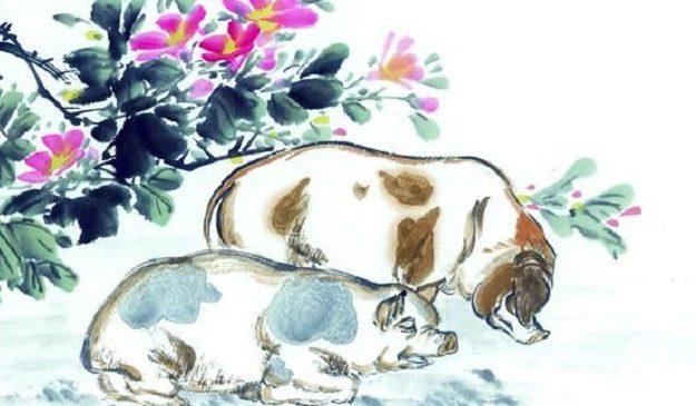 Top 5 con giáp nữ trong tình yêu càng HY SINH, BI LỤY nhiều càng dễ bị lạnh nhạt