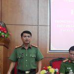 Vụ nhuộm cà phê bằng pin ở Đắk Nông: Những tiết lộ kinh hoàng