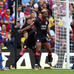 10 thống kê thú vị của Ngoại hạng Anh mùa 2017-2108