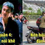 9 'kỹ năng sinh tồn' nhất định phải nằm lòng khi sống ở Sài Gòn