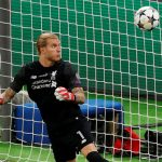 Chung kết Champions League vỡ nát vì tiểu xảo và sai lầm