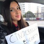 Cô gái Pháp bán trinh triệu đô cho chủ ngân hàng Mỹ