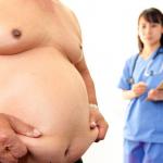Bị mỡ máu cao để lâu gây nguy hiểm tính mạng, chuyên gia khuyên 6 điều nên làm ngay