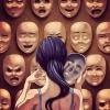 9 câu ngụy biện điển hình của người Việt