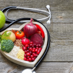 Nguyên tắc ăn uống để phòng tránh đột tử do bệnh tim: Người già hay trẻ đều nên áp dụng