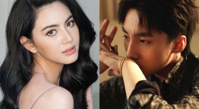 Tại sao diễn viên hạng A bên Thái chịu đóng chung MV với Sơn Tùng? Hóa ra là có ẩn ý này đây