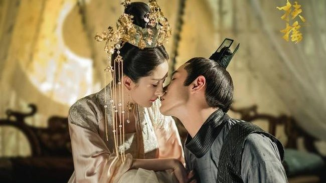 """Chỉ cần nhớ kỹ 8 chữ """"không"""" thần thánh này, thì hôn nhân vợ chồng vô cùng viên mãn hạnh phúc"""