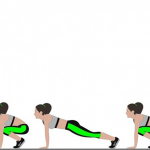 9 bài tập hiệu quả hàng ngày dành cho phụ nữ sau tuổi 40