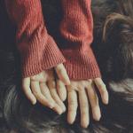 Phụ nữ hãy học cách buông bỏ để sống nhẹ nhõm