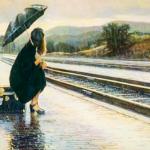 8 câu nói giúp bạn không phải hối tiếc vì những lựa chọn sai lầm trong đời