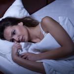 Chuyên gia Anh hướng dẫn cách chữa mất ngủ mãn tính không cần thuốc hiệu quả nhất hiện nay