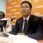 Sếp Viettel tại Tanzania bị bắt vì nghi gian lận thuế